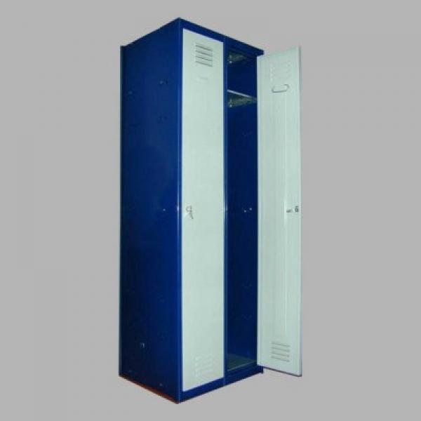 Двери и стенки шкафов